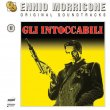 Gli Intoccabili / La Donna Invisibile (300 copies) (2CD)