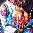 Killer Party (Pre-Order!)