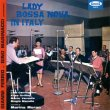 Gianni Ferrio: Lady Bossa Nova In Italy