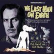 The Last Man On Earth (Paul Sawtell & Bert Shefter)