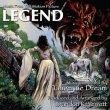 Legend (New Recording)