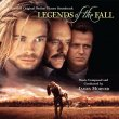 Legends Of The Fall (2CD)