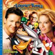 Looney Tunes: Back in Action: The Deluxe Edition (2CD)