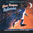 Max Dugan Returns / I Ought To Be In Pictures (Marvin Hamlisch)