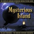 Mysterious Island (Complete Score)