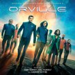 The Orville - Season 2 (2CD)