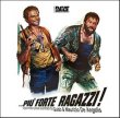 Più Forte Ragazzi! (Bud Spencer & Terence Hill)