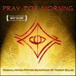 Pray For Morning