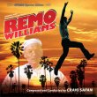 Remo Williams (TV) / Mission Of The Shark: The Saga Of The U.S.S. Indianapolis