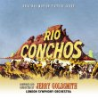 Rio Conchos / The Artist Who Did Not Want To Paint (Remastered Re-Recording) (Pre-Order!)