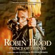 Robin Hood: Prince Of Thieves (Remastered & Expanded) (4CD)