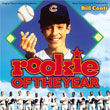 Rookie Of The Year / A Night In The Life Of Jimmy Reardon / Bushwhacked