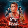 Total Recall: 30th Anniversary Edition (2CD)
