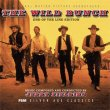 The Wild Bunch (3CD)