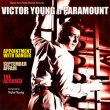 Victor Young At Paramount: Appointment With Danger / The Accused / September Affair